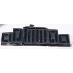 Batería MacBook Pro 15″ A1398 – A1417 2012 2013 Retina