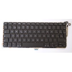 "Teclado Apple Macbook Air 13.3"" A1232 A1237 A1304 MB233 MB234 MB003"