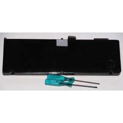 Bateria para Apple MacBook 15 Pulgadas A1321, 661-5211, 661-5476 Con Destornilladores‎