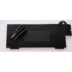 37WH Batería para APPLE A1245