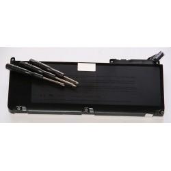 """Batería para A1331 A1342 Apple MacBook 13""""  Unibody"""