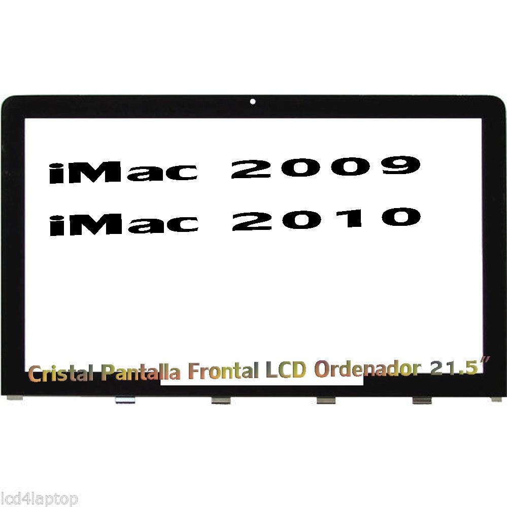 Cristal Pantalla Apple iMac 21.5\'\'