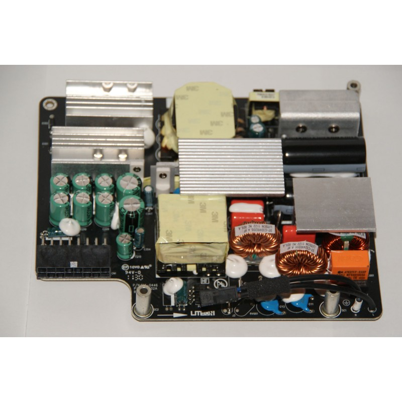 NEW 310W Power Supply 614-0446 661-5468 PA-2311-02 661-5972 for A1312 iMac 27/""