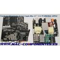 Fuente de Alimentación iMac 27 '3.4 GHz Core i7 (A1312 - Mid 2011)