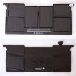 Batería para ordenador portátil Apple MacBook Air 5.1
