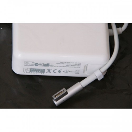 "Apple MagSafe 85W cargador MacBook Pro 15""/17"" Magsafe 1"
