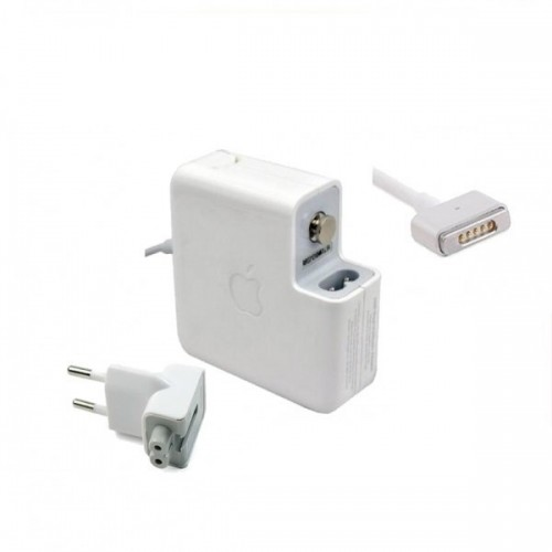 Cargador Apple MagSafe 2 16