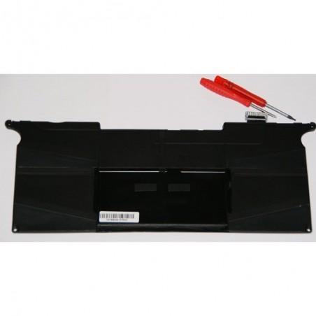 Batería para ordenador portátil APPLE A1375