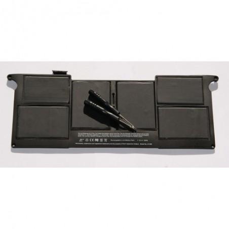 Batería MacBook Air 11″ A1370 – A1406