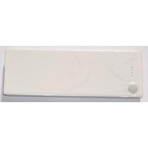 "Batería de Portátil Apple MacBook 13"" A1185 Blanca"