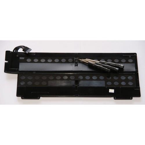 37WH Batería para APPLE A1237