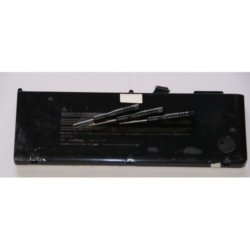 "Bateria para Apple MacBook Pro 15"" inch i7 Unibody Serie A1382"