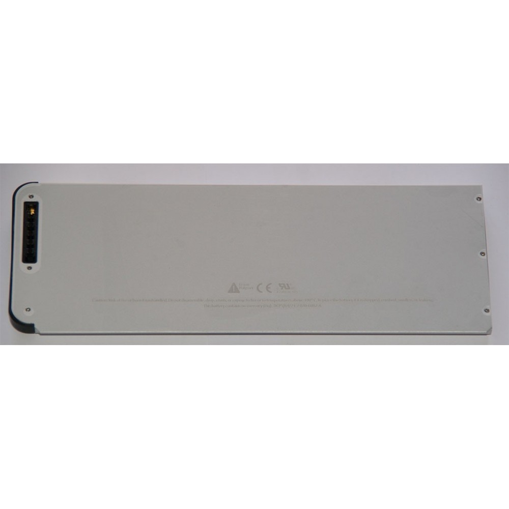 Bateria para MacBook 13 Aluminum Unibody Series(2008 Version) A1280