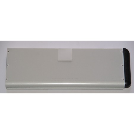 Bateria para MacBook 13 Aluminum Unibody Series(2008 Version) A1280