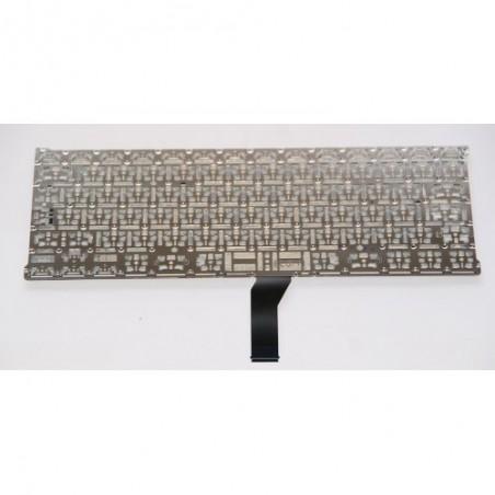 "34 EUR-Teclado Macbook Air A1369 MC965 MC966 MC503 MC504 13"""