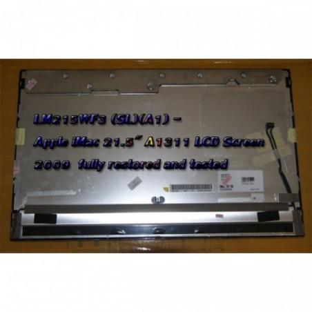 "Pantalla LCD iMac ""Core 2 Duo"" 3.06 21.5-Inch (Late 2009) A1311"