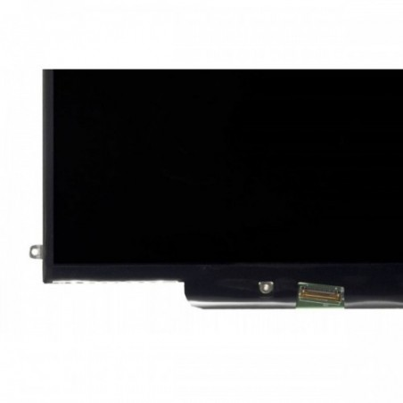 Pantalla LCD LED 1280 X 800 (WXGA) Macbook & MacBook Pro A1278-A1342 años 2008 hasta 2011
