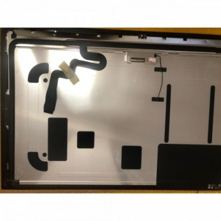 Genuine Original Apple Pantalla LCD Completa Apple iMac A1419 27'' LM270QQ1 (SD)(B1) 5K