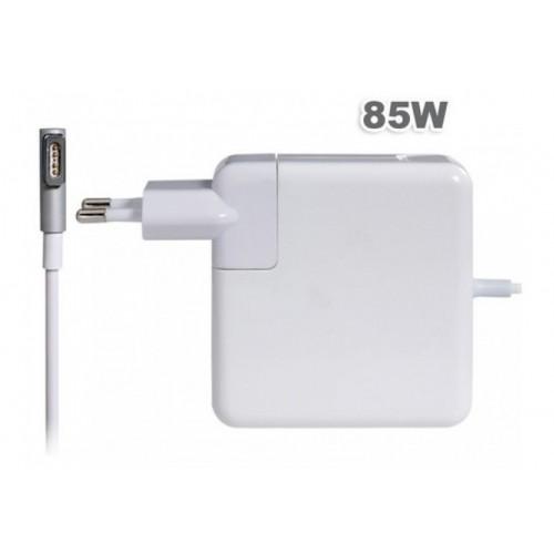 Cargador MAGSafe para Apple...