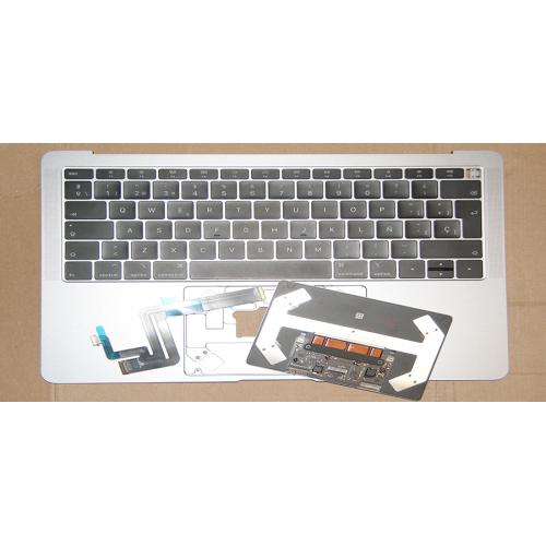 TopCase+Teclado+TrackPad EN...