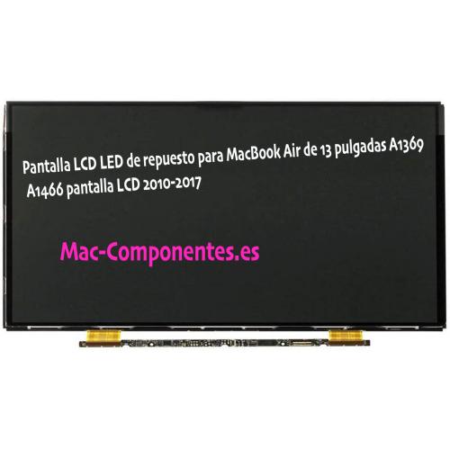 Pantalla LCD LED de...
