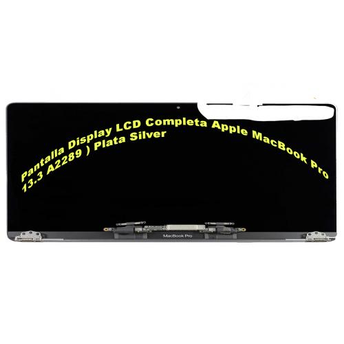 Pantalla LCD Completa...