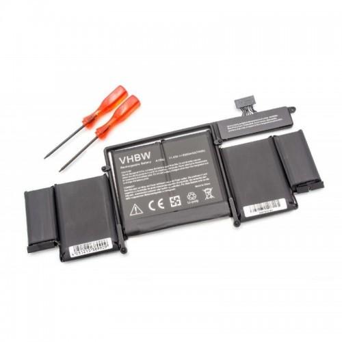 Bateria Compatible Generica...